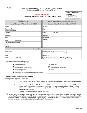 application form to get a marriage certificate