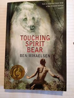 bear by marian engel pdf free download