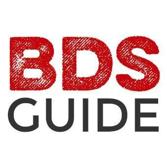 bds guide