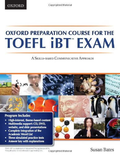 cfe exam prep course pdf