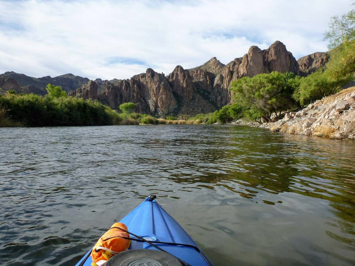 aniwhenua river kayaking guide