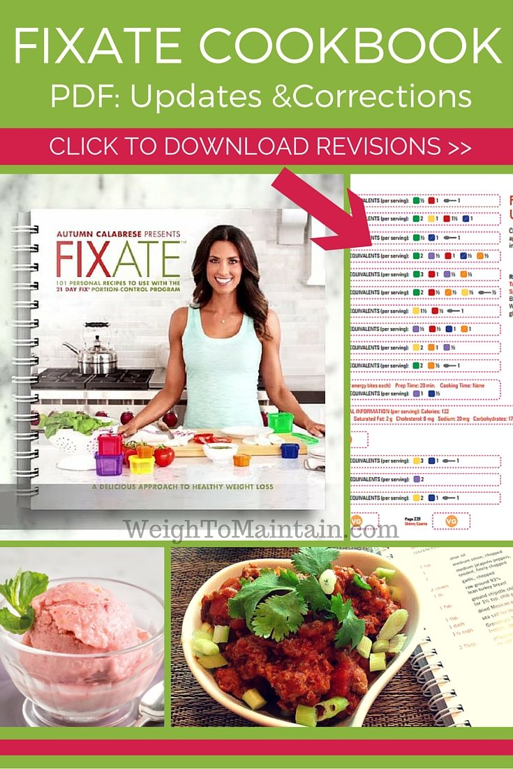 1000 recipes cookbook pdf