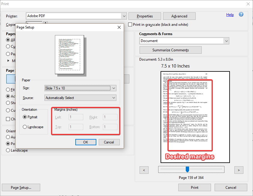 adobe acrobat reader dc cannot edit pdf