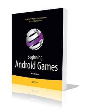 android apps for absolute beginners free pdf