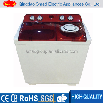 akai washing machine top loading 9kg manual