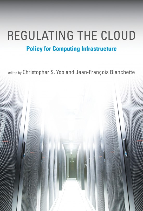 data security and privacy protection issues in cloud computing pdf