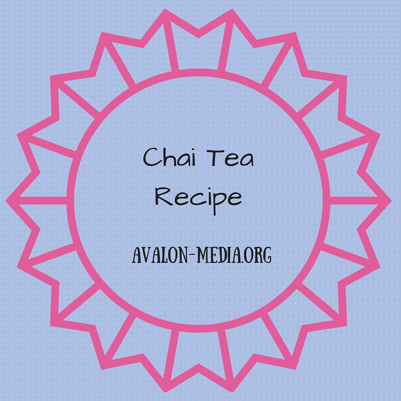 dictionary chai