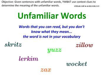 1000 vocabulary words with meaning and sentence pdf