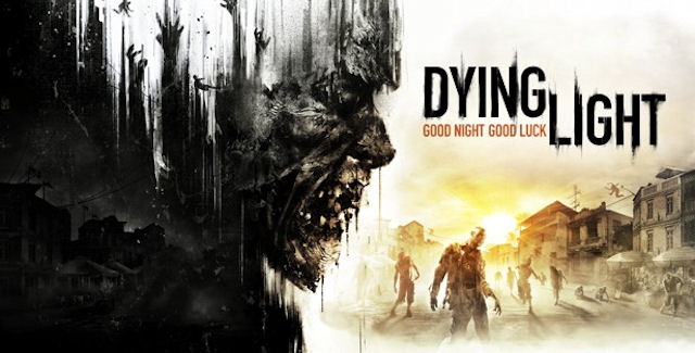 dying light strategy guide