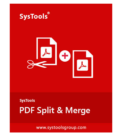 combine png to pdf software