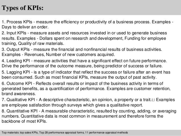 capital investment appraisal questions and answers pdf