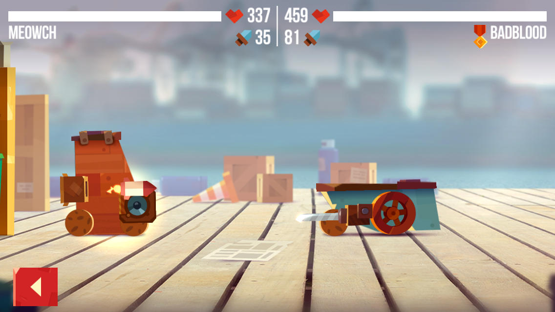 crash arena turbo stratergy guide