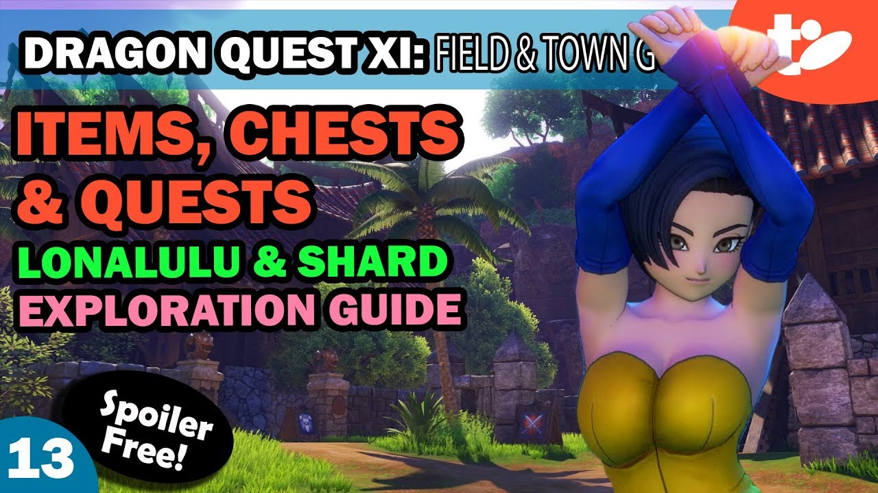 dq11 trial of harma guide