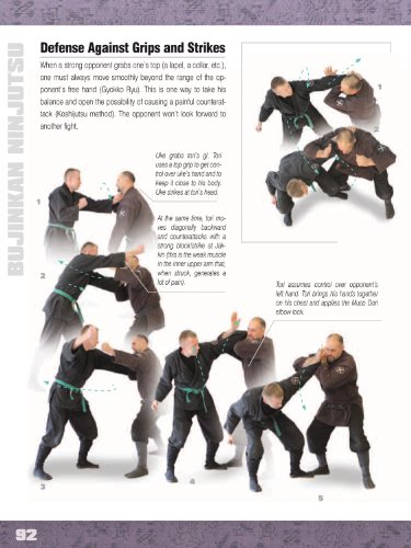 amazon the illustrated guide to viking martial arts