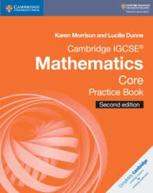 cambridge igcse mathematics core and extended coursebook pdf free