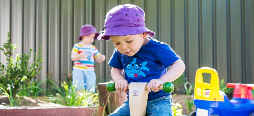 application for directorship of nsw child care centre