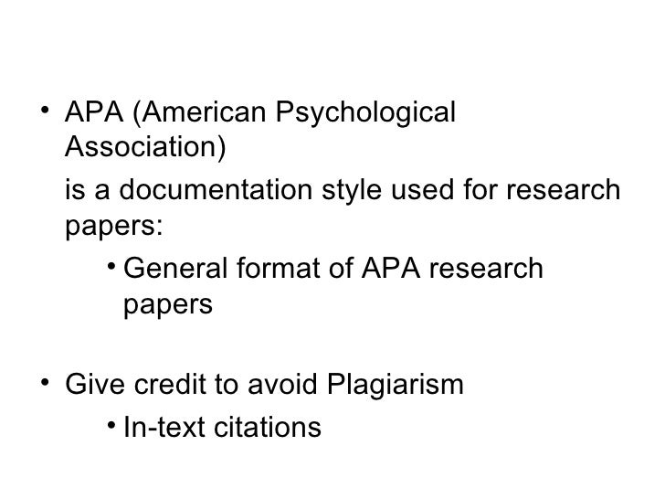 aut library apa guide