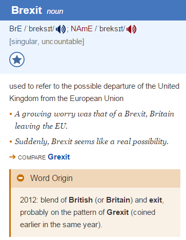 bigotry definition oxford dictionary