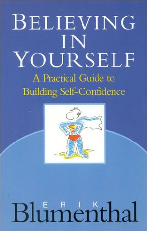 believing in yourself erik blumenthal pdf