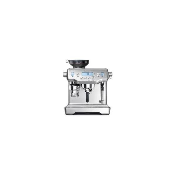 breville bes980 manual