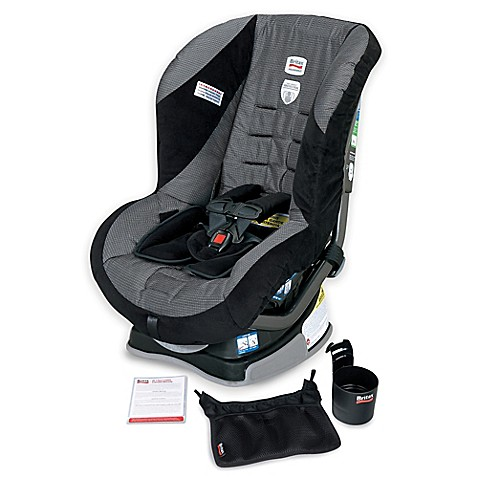 britax roundabout manual