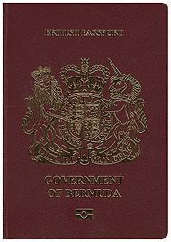british passport application nz citizen