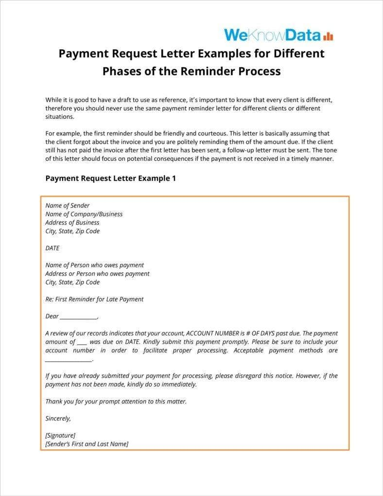business follow up email sample pdf