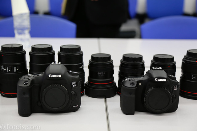 canon 6d sample images flickr