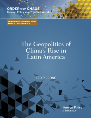chinese trade with latin america file pdf