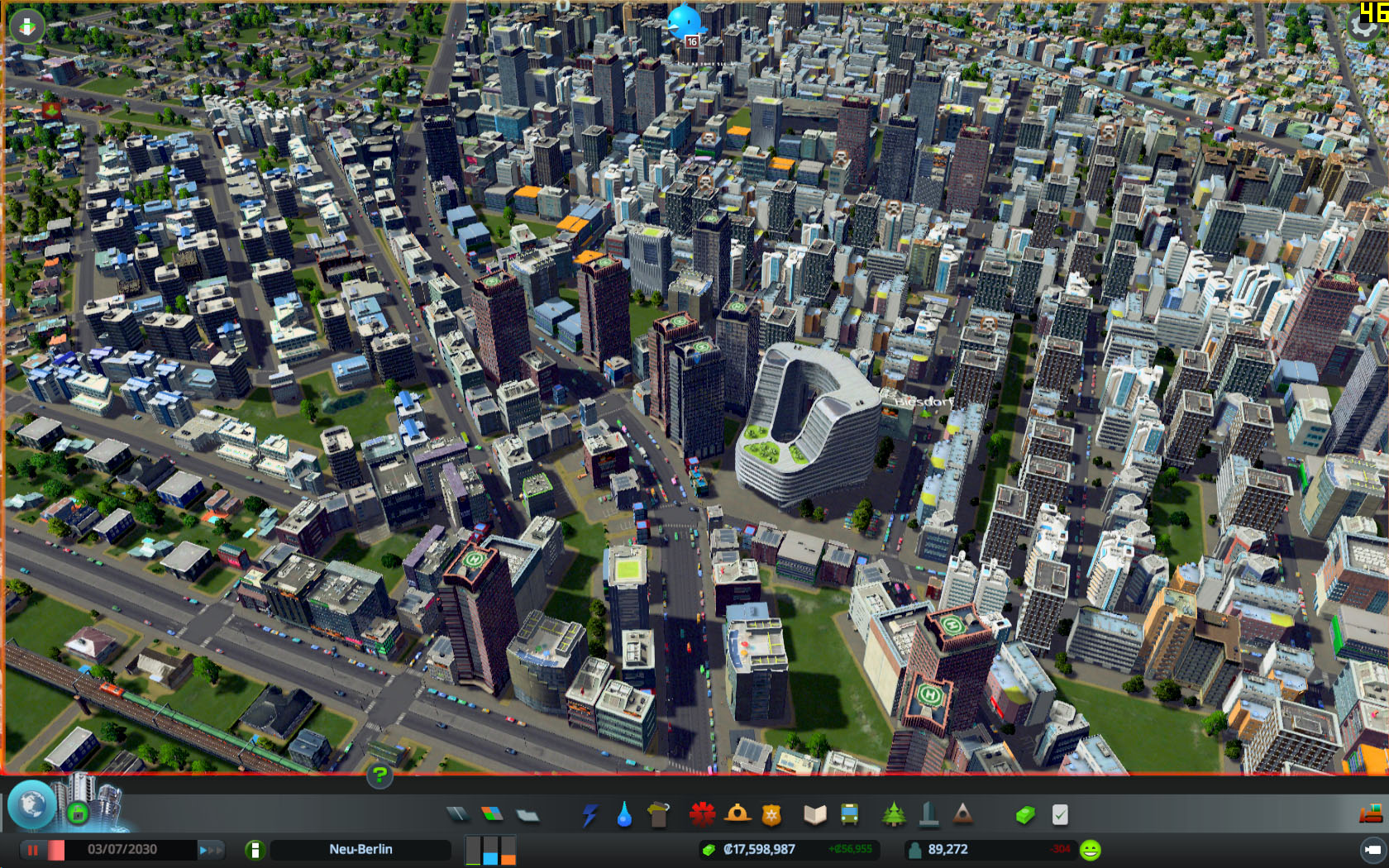 cities skylines mod guide
