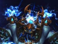 classic wow complete raid guide