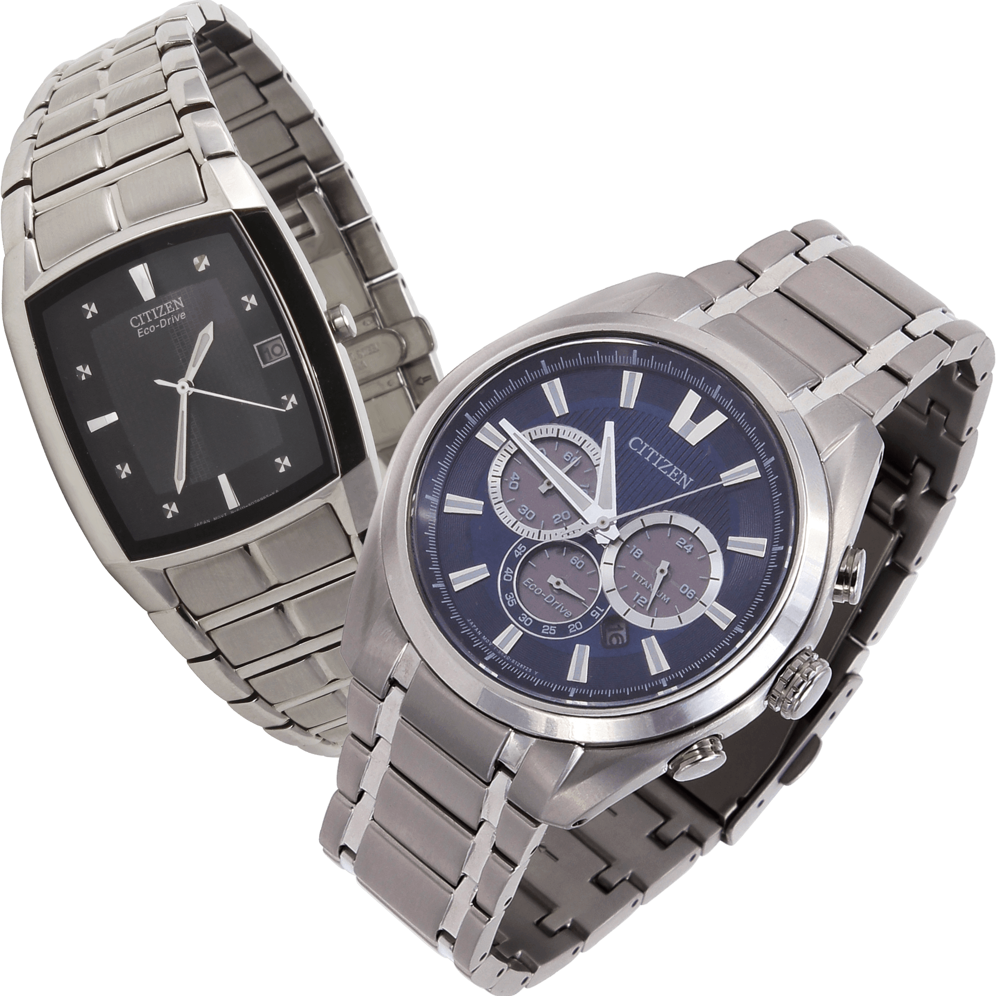 citizen watch eco drive wr100 manual