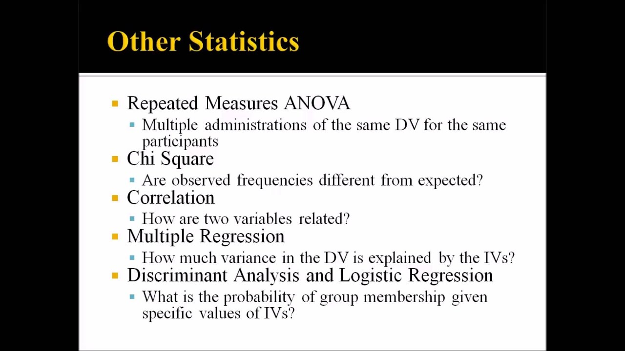 difference between descriptive and inferential statistics pdf