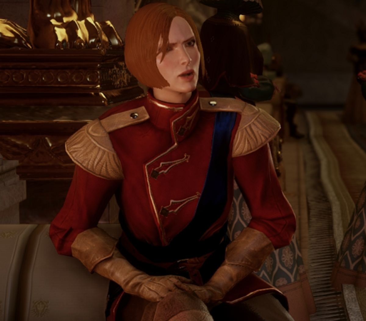 dragon age 2 level up guide