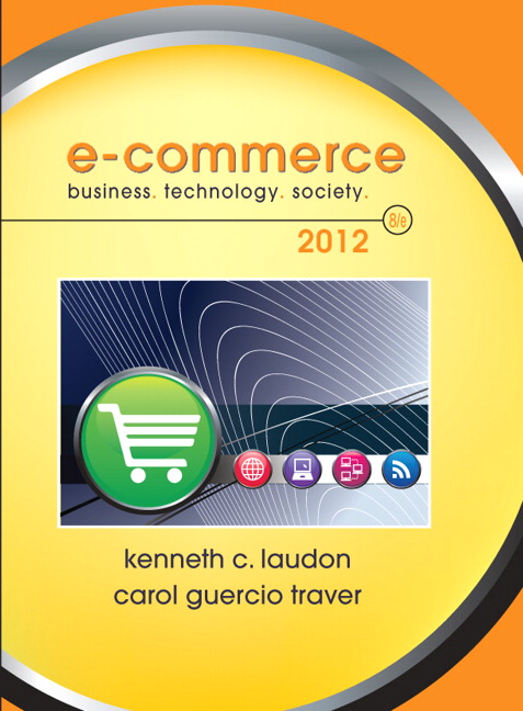e commerce book pdf