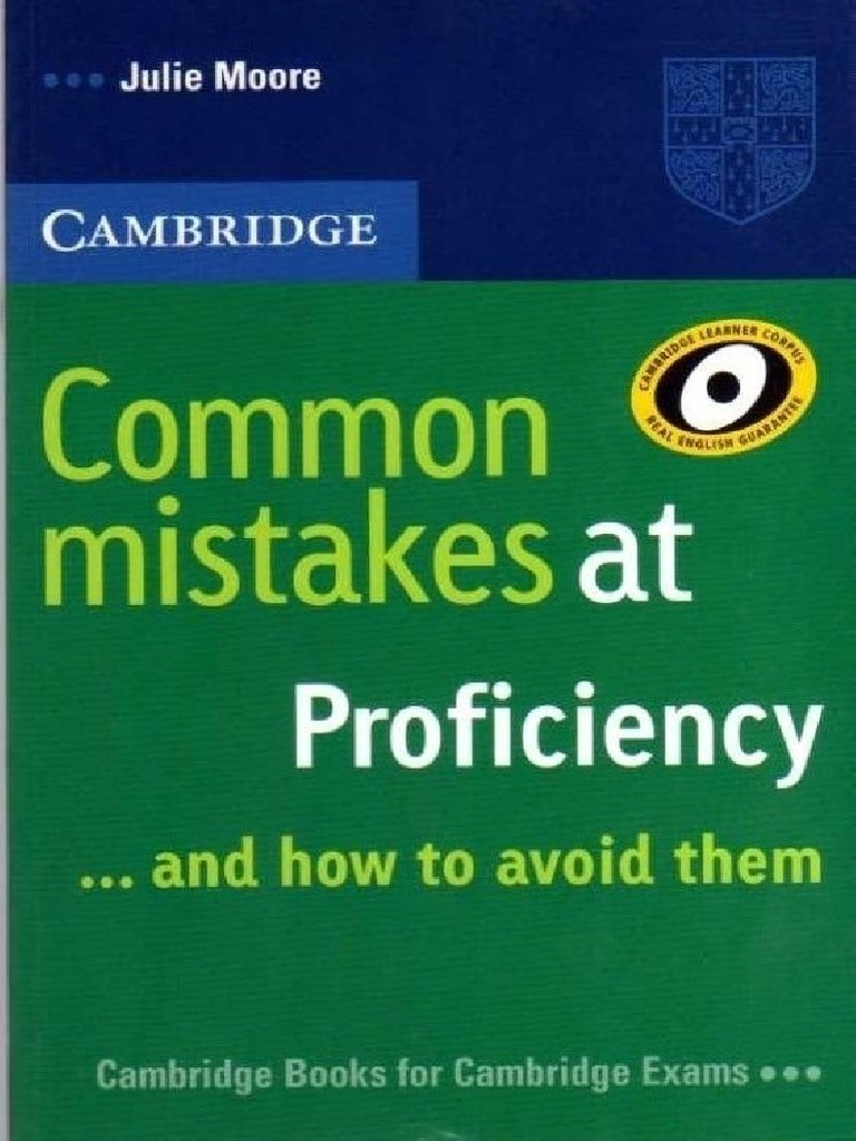 cambridge english proficiency cpe practice tests with key pdf