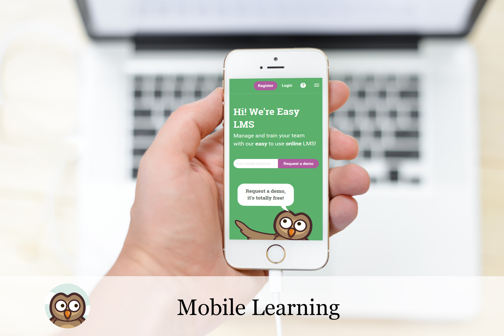 advantages and disadvantages of mobile learning pdf