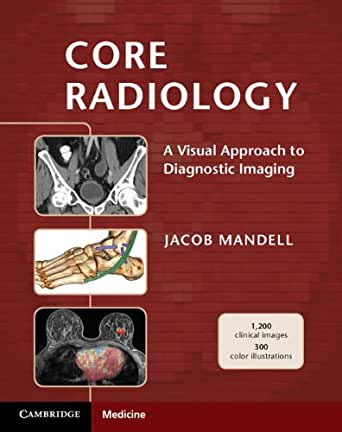 diagnostic imaging gurney pdf ebook